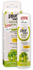 Pjur Med repair glide glijmiddel 100 Milliliter