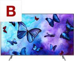 Samsung GQ-49Q6F, QLED-Fernseher