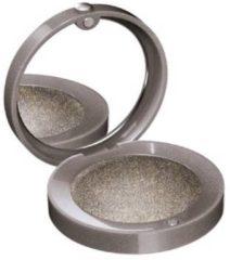 Bourjois Little Round Pot Eye Shadow Nude Edition (Various Shades) - Brundefolie