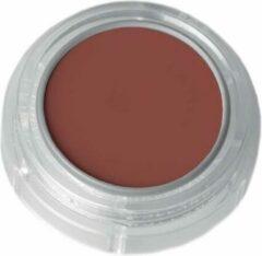 Grimas - Lipstick - Pure - Lever - 5-22