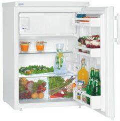 Witte Liebherr TP 1724-22 Comfort tafelmodel koelkast A+++