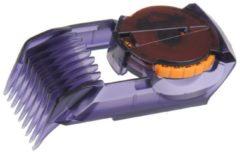 Babyliss Kammaufsatz 0.5 15mm E842Xe für Haarschneidemaschine 35808400