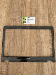 Dell LCD Bezel 9R00F