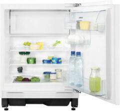 Zanussi ZEAN82FR onderbouw koelkast