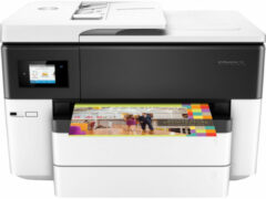 HP OfficeJet Pro 7740 All-in-One (G5J38A)