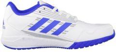 Laufschuhe AltaRun K BA9425 mit flexibler Zwischensohle adidas performance ftwr white/blue/mid grey s14