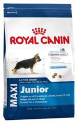 Royal Canin Shn Maxi Puppy - Hondenvoer - 15 kg - Hondenvoer