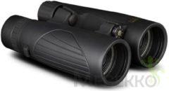 Zwarte Konus Verrekijker Titanium Evo OH 8x42 WP
