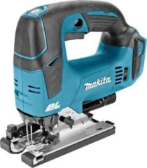 Makita DJV142ZJ Decoupeerzaag 14,4V Losse Body in Mbox