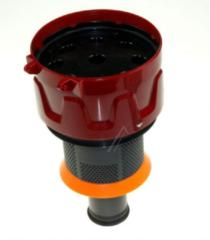 Electrolux Filter für Staubsauger 4055186011