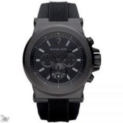 Orologio uomo Michael Kors MK8152 Dylan Cronografo