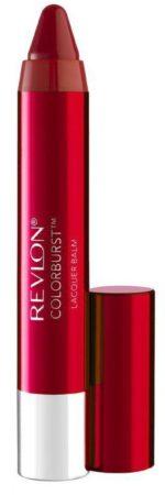 Afbeelding van Revlon Colorburst Lippenbalsem - 135 Provocateur 2,7g