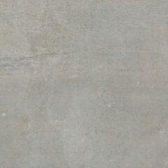 Plaza Magma 60x60 grijze vloertegel