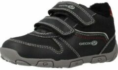 Blauwe Hoge Sneakers Geox B BALU' B