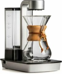 Chemex Coffee Maker Ottomatic Pulsing Water Dispenser And 6-cup Coffeemaker