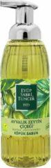Eyup Sabri Tuncer Eyüp Sabri Tuncer – Natuurlijke Olijfolie Handzeep – 500 ML