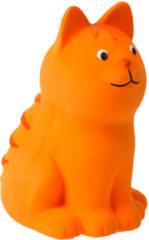 Oranje Happy Horse Dikkie Dik Badspeeltje