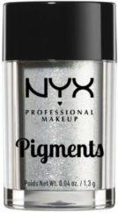 NYX Professional Makeup Lidschatten Nr. 3 - Diamond Lidschatten 1.3 g