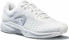 Witte Head Revolt Pro 3.0 White/Silver