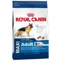 Royal Canin Shn Maxi Adult 5plus - Hondenvoer - 4 kg - Hondenvoer
