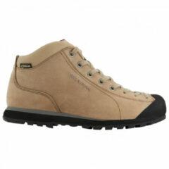 Scarpa - Mojito Basic Mid GTX - Sneakers maat 37,5, grijs