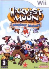 Rising Star Harvest Moon - Magical Melody