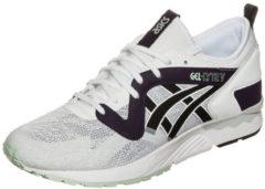 ASICS tiger Sneaker »Gel-lyte V«