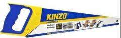 Kinzo Handzaag - 50 Cm - Zaag Gereedschap