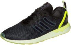 Adidas Originals ZX Flux ADV Sneaker Herren