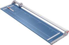 Dahle Schneidemaschine 558 1300mm autom. Pressung, Roll & Schnitt Rolsnijmachine A0 Aantal paginas A4 80 g/m² (max): 7 vel
