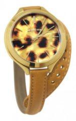Michael Kors MK2327 Dames horloge