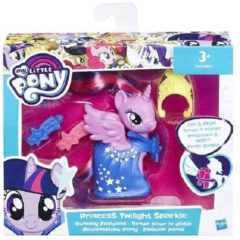 My Little Pony Hasbro mlp runway fashions asst (3)