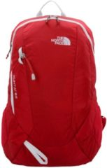 Kuhtai 24 Rucksack 47 cm The North Face sodalite blu high rse gry