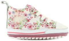 Witte Shoesme BP20S004