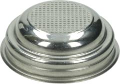 Saeco Pad (Kit zur Benutzung von Senseo Pads) für Kaffeemaschine 21001141