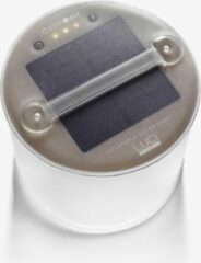 Mpowerd Luci Lux Opblaasbare Solar Lamp