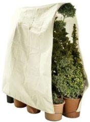 WENKO Pflanzenschutz Vlies, Frostschutz