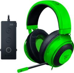 Razer Kraken Tournament Edition, Headset