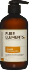 Pure Elements Jojoba Conditioning Creme 250ml