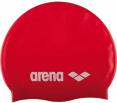 Arena Classic Silicone Rood