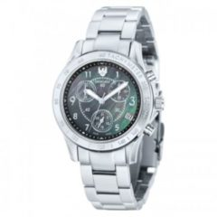Swiss Eagle Talon SE-6026-11 dames horloge