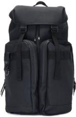 Rains Utility Backpack