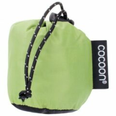 Cocoon - Ultralight Head Net - Muskietengaas maat 48 x 42 cm groen