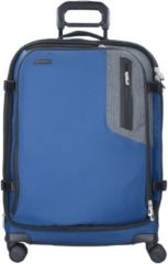 BRX 4-Rollen Trolley 74 cm Briggs&Riley blue