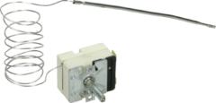 Pelgrim Thermostat (Fühler -320 °-) für Backofen 28171