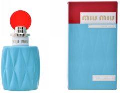 Miu Miu Signature Eau de Parfum Spray 30 ml