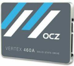 OCZ SSD Vertex 460A 480GB