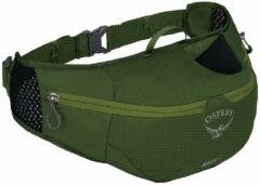 Groene Osprey Savu 2 Waistpack dustmoss greenHeuptas