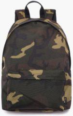 Carhartt WIP Männer,Frauen Rucksack Payton in camouflage