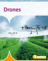 Ons Magazijn Informatie 117 - Drones